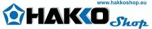 HakkoShop - a Hakko termékek webáruháza