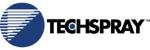 Techspray logo