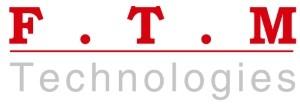 FTM Technologies logo